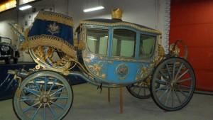 car museum06